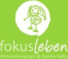 fokus-leben.de