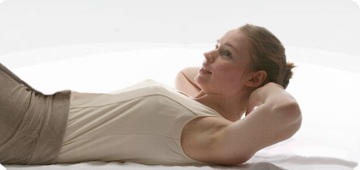 Postnatal Exercise Classes<br/>Pelvic Floor Training without baby